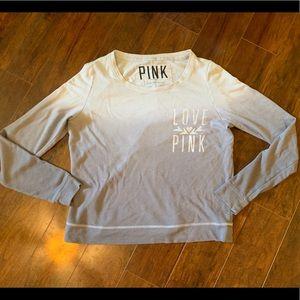 VS PINK • Sweatshirt 💗
